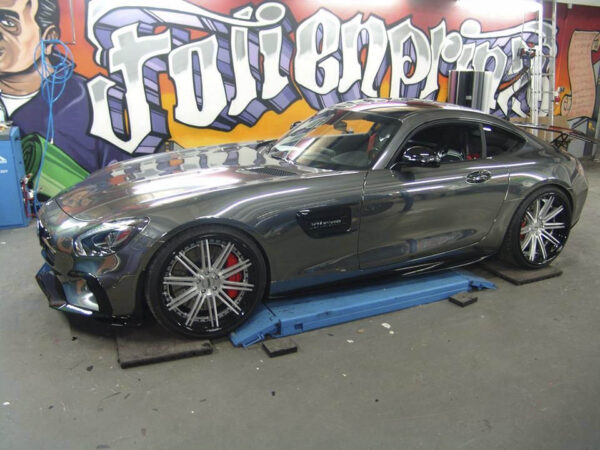 folienprinz_cars_black_001