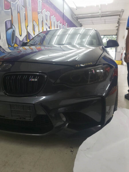 folienprinz_cars_black_002