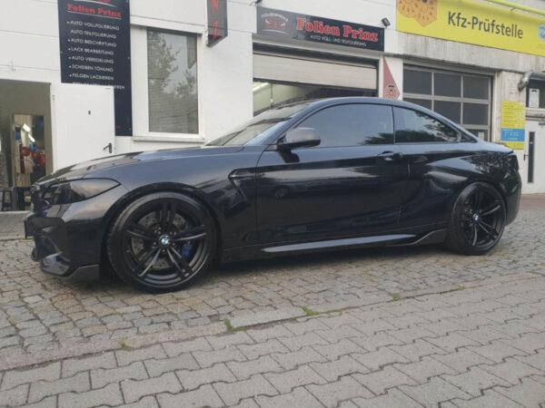folienprinz_cars_black_006
