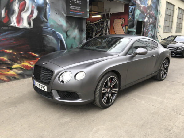 folienprinz_cars_black_008