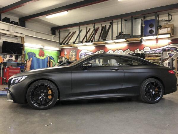 folienprinz_cars_black_009
