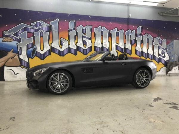 folienprinz_cars_black_012