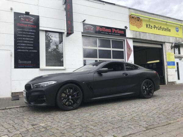 folienprinz_cars_black_015