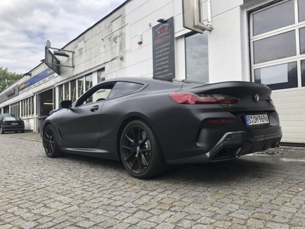 folienprinz_cars_black_017