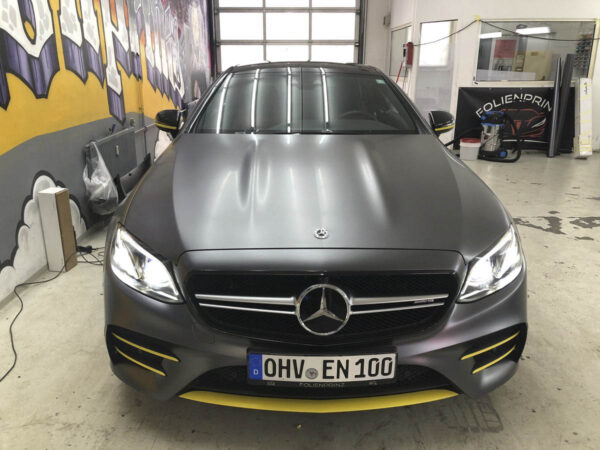 folienprinz_cars_black_021
