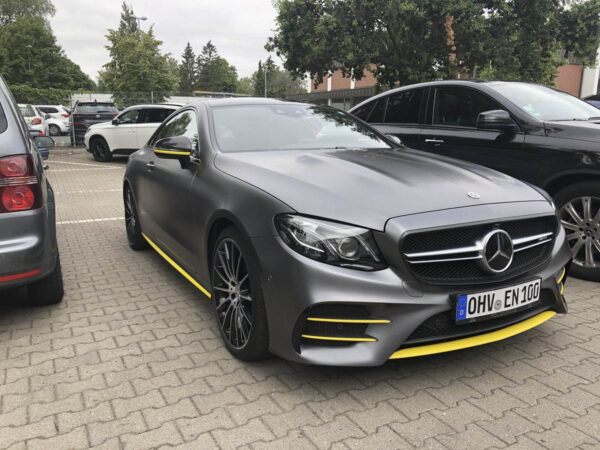 folienprinz_cars_black_026