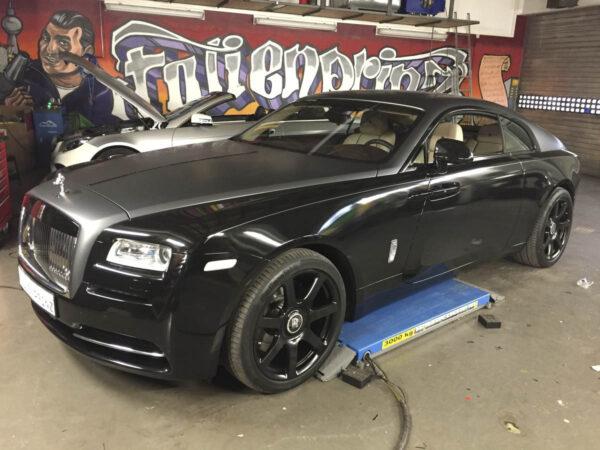 folienprinz_cars_black_042