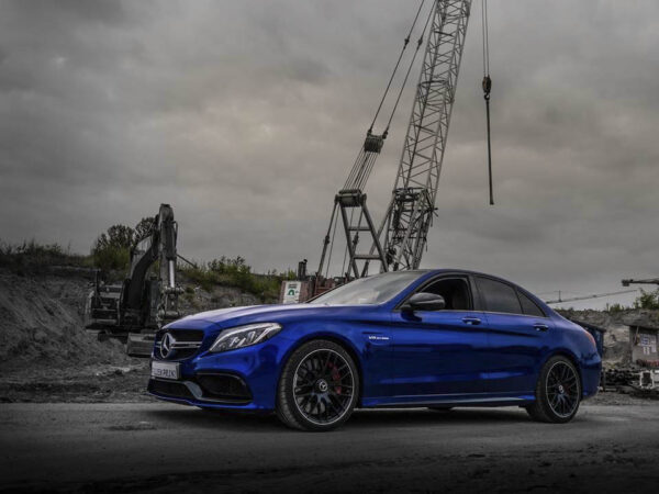 folienprinz_cars_blue_001