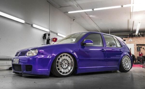 folienprinz_cars_blue_003