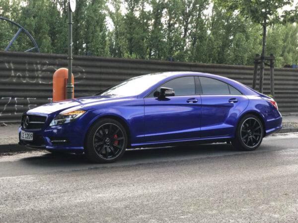 folienprinz_cars_blue_005