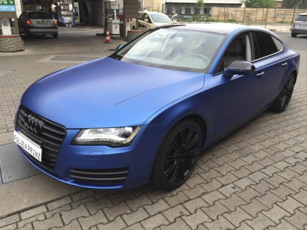 folienprinz_cars_blue_006