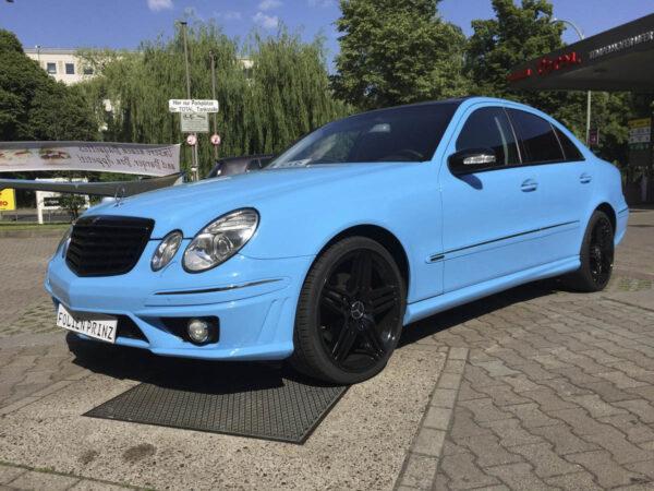 folienprinz_cars_blue_007