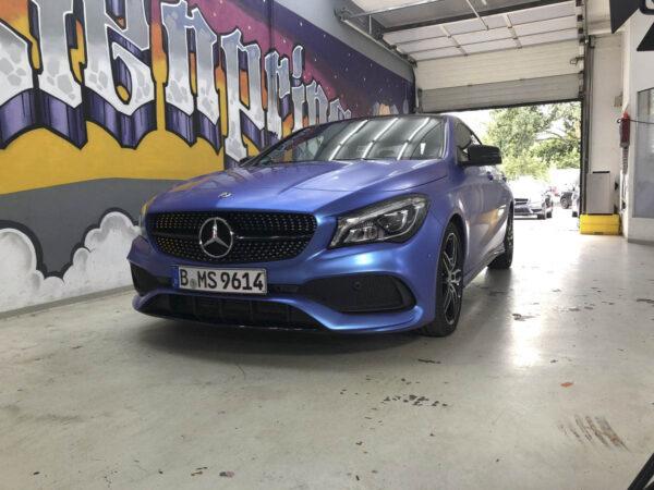 folienprinz_cars_blue_010