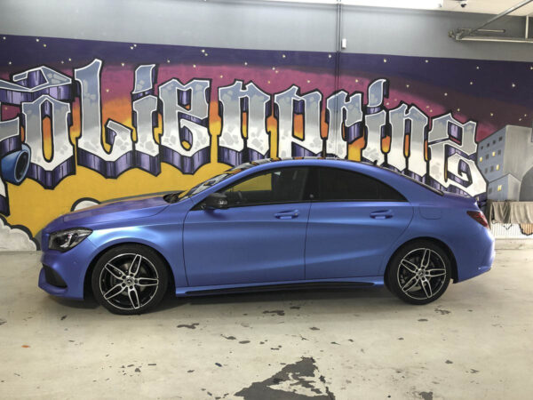folienprinz_cars_blue_011