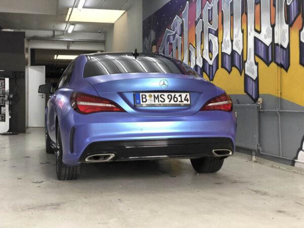 folienprinz_cars_blue_012