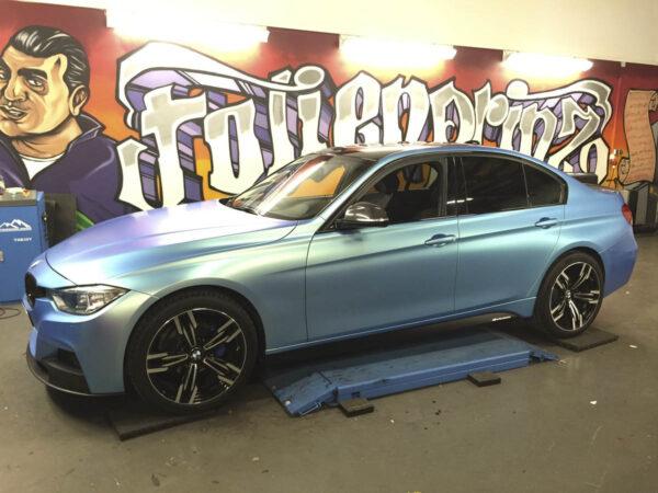 folienprinz_cars_blue_013