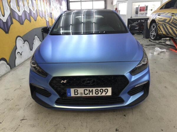 folienprinz_cars_blue_015