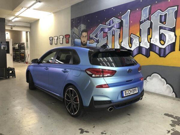 folienprinz_cars_blue_016