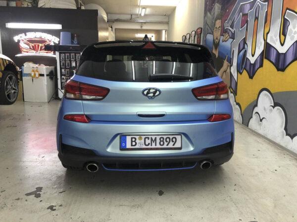 folienprinz_cars_blue_017