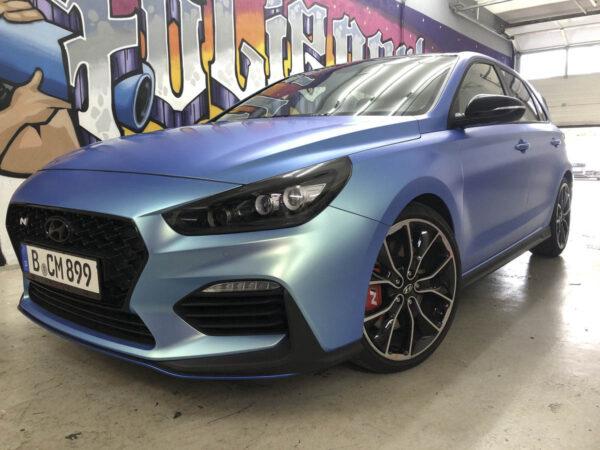 folienprinz_cars_blue_018
