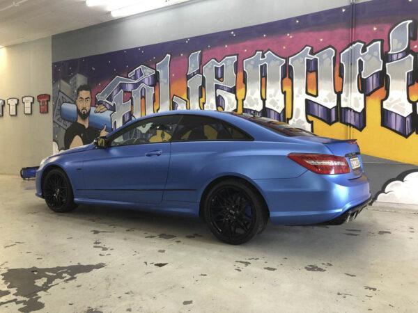 folienprinz_cars_blue_019