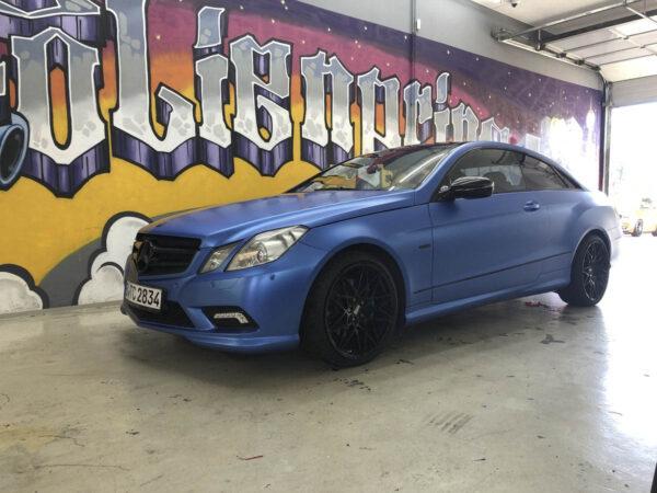 folienprinz_cars_blue_020
