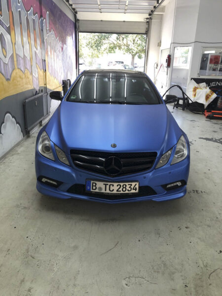 folienprinz_cars_blue_021