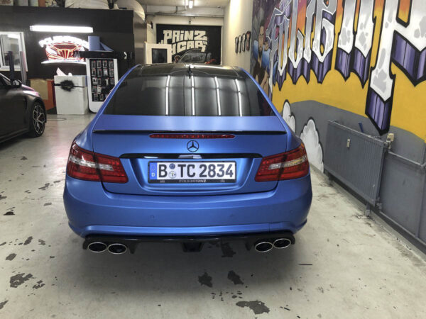 folienprinz_cars_blue_023