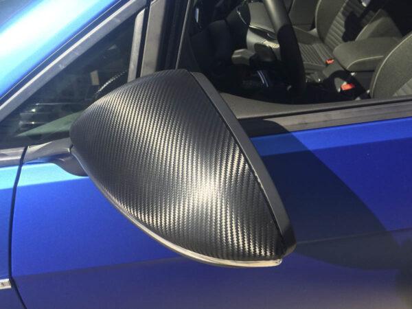 folienprinz_cars_blue_027