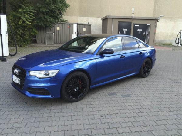 folienprinz_cars_blue_030