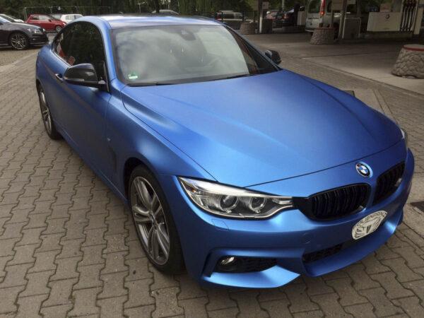 folienprinz_cars_blue_031