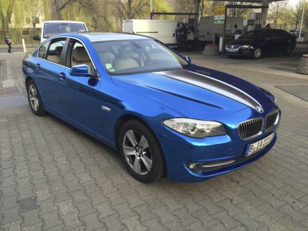 folienprinz_cars_blue_035