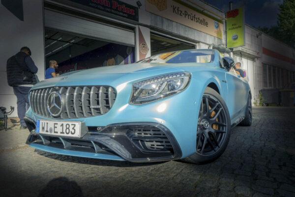 folienprinz_cars_blue_039