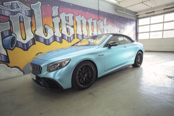 folienprinz_cars_blue_040