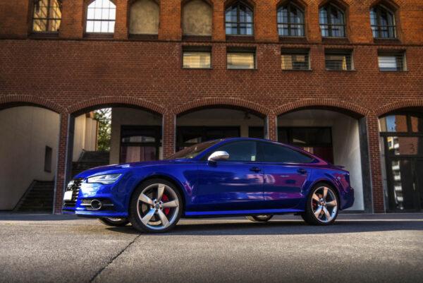 folienprinz_cars_blue_044