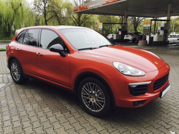 folienprinz_cars_red_005