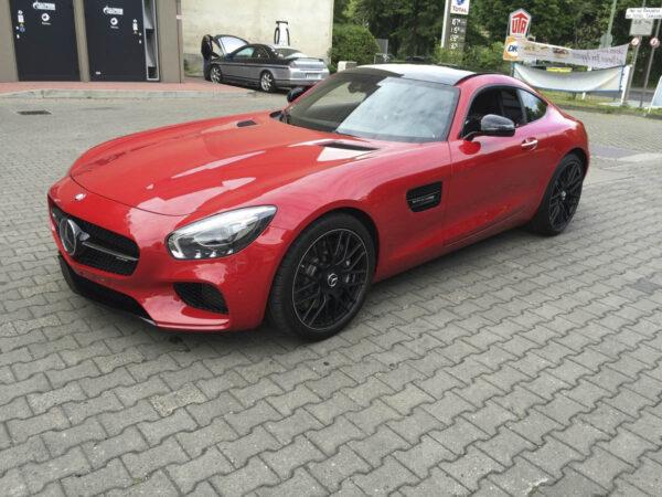 folienprinz_cars_red_006