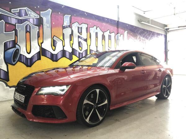 folienprinz_cars_red_007