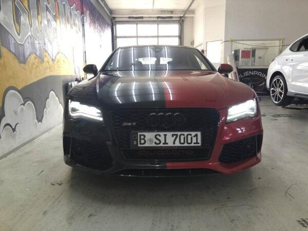 folienprinz_cars_red_008