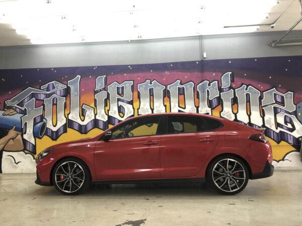 folienprinz_cars_red_010