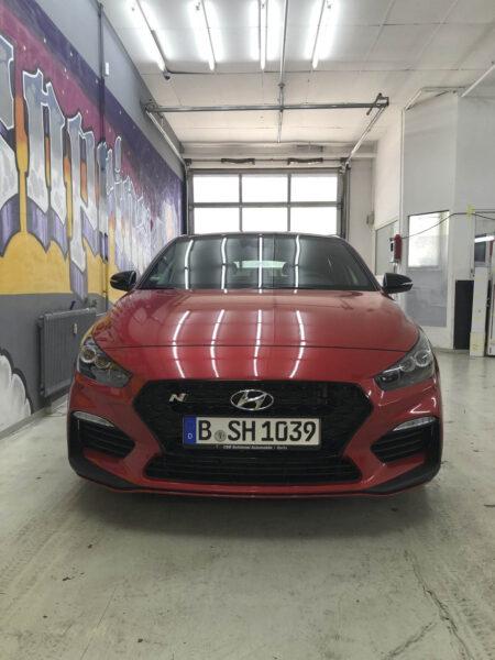 folienprinz_cars_red_011