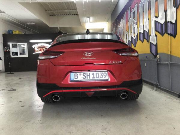 folienprinz_cars_red_012