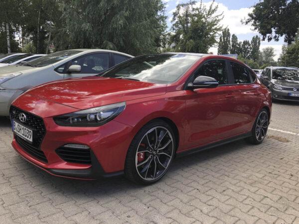 folienprinz_cars_red_013