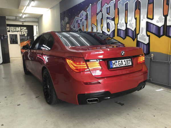 folienprinz_cars_red_014