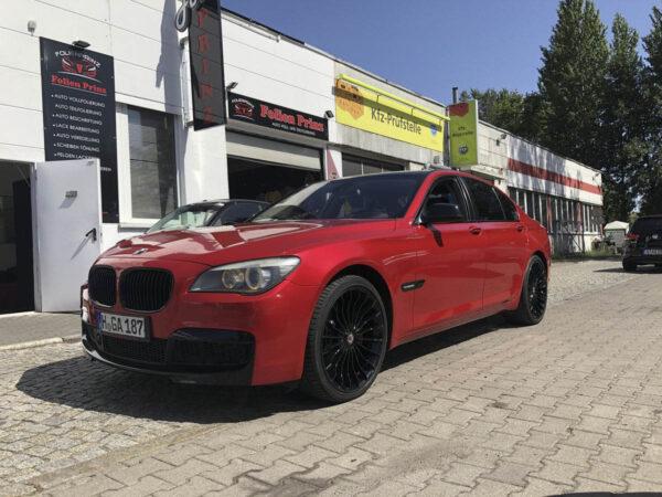 folienprinz_cars_red_015