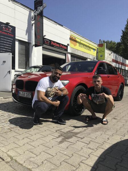 folienprinz_cars_red_016