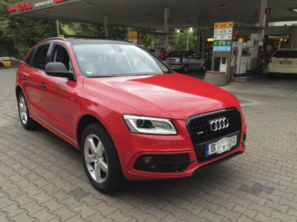 folienprinz_cars_red_019
