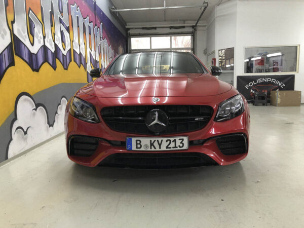 folienprinz_cars_red_023