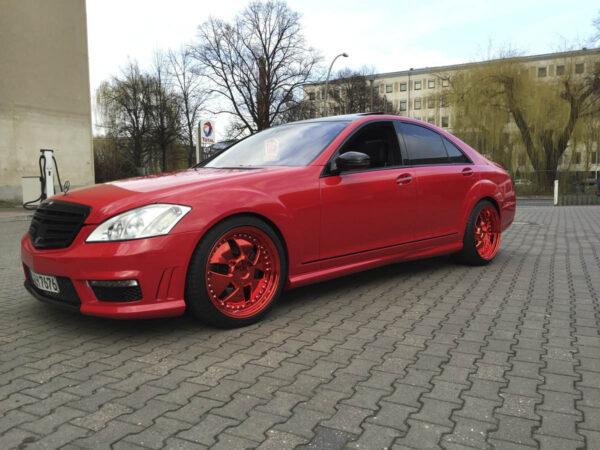 folienprinz_cars_red_025