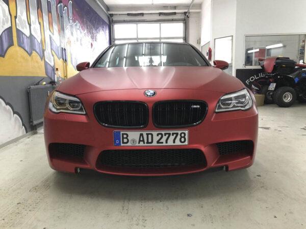 folienprinz_cars_red_030